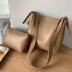 Elegant/Fashionable Crossbody Bags/Shoulder Bags/Bag Sets