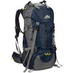Multi-functional Backpacks/Storage Bag