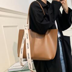 Elegant/Fashionable Tote Bags/Bag Sets
