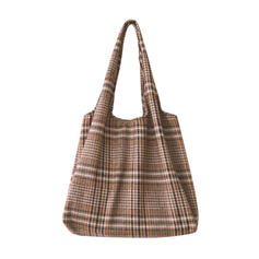 Élégante/À la mode/Spécial/Vintage/Stripe Sacs fourre-tout/Sac en bandoulière/Sacs Hobo/Sac de rangement/Meilleurs sac à main