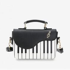 Classique/Girly de/style personnalisé/Super pratique Sacs fourre-tout/Sacs à bandoulière/Sac en bandoulière