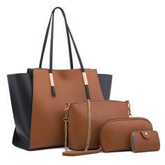 Pochettes/Sacs fourre-tout/Sacs à bandoulière/Sac en bandoulière/Boston Sacs/Portefeuilles et Bracelets/Sacs de ceinture