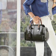 Tote Bags/Crossbody Bags