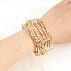 Bohème Alliage Bracelets