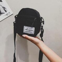 Elegant/Fashionable/Cute/Simple Crossbody Bags