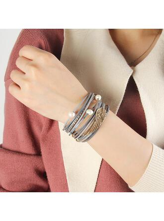 Beautiful Stylish Boho Alloy Women's Ladies' Girl's Bolo Bracelets