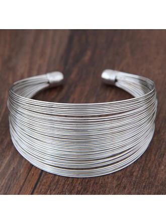 Le plus chaud Alliage Bracelets