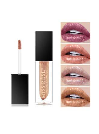 Miroiter Brillant à lèvres avec boîte